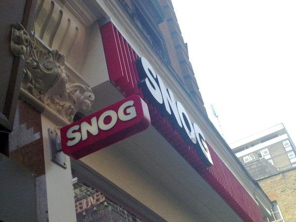 snog-outer
